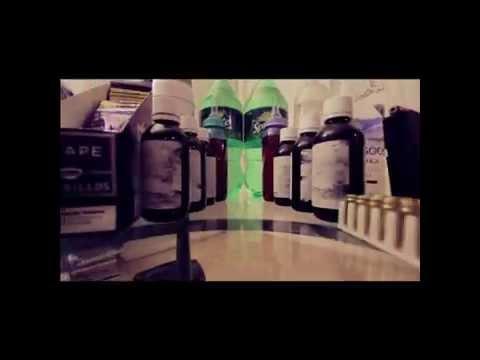 dj hustlenomics cant get enough movie trailer j