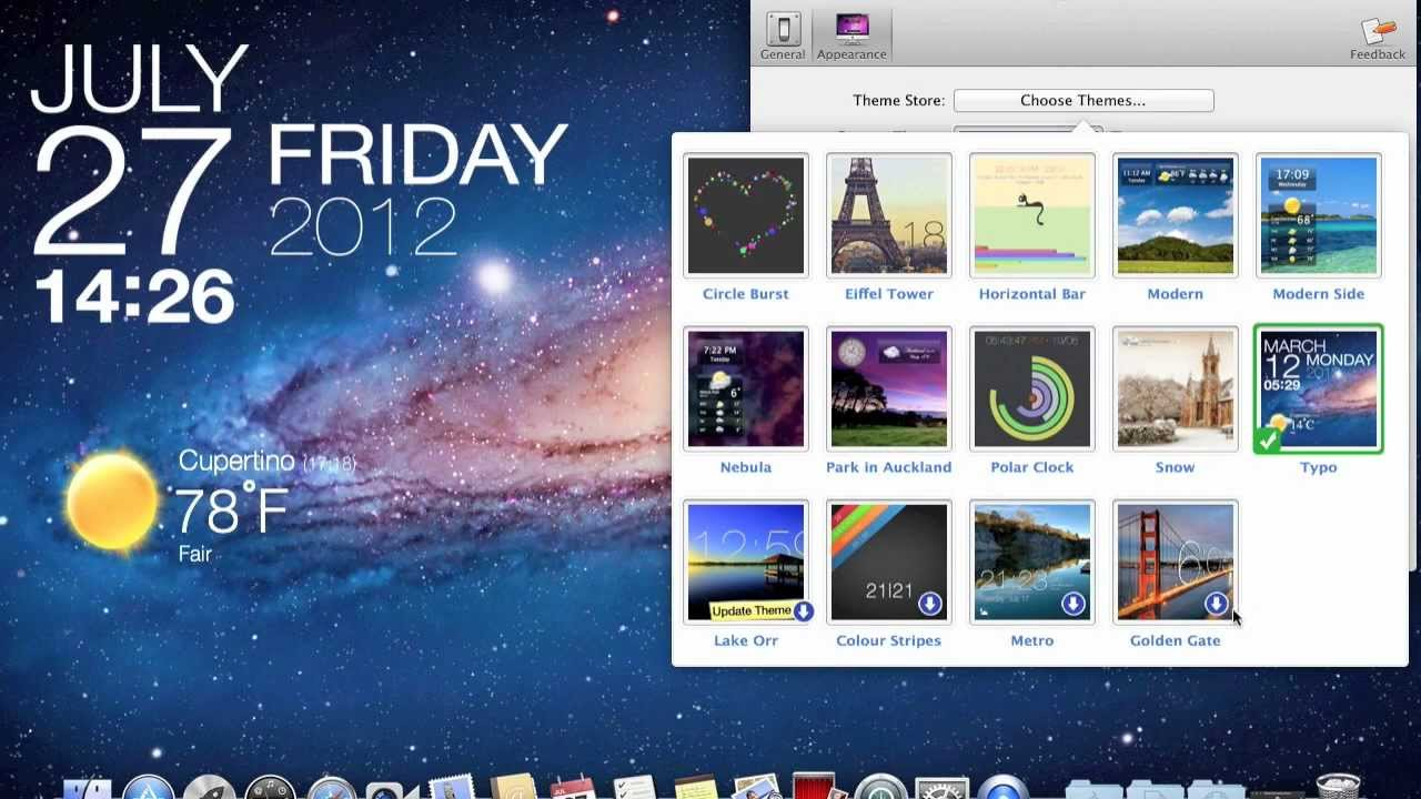 let s app 1 live wallpaper v 1 3 mac app review hd 720p