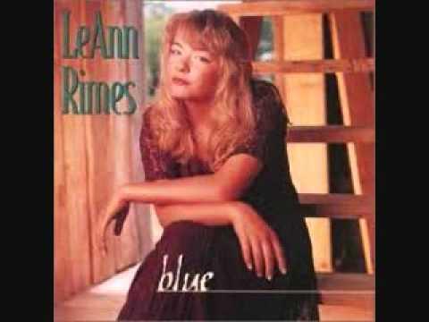 She's Got You by Leann Rimes
