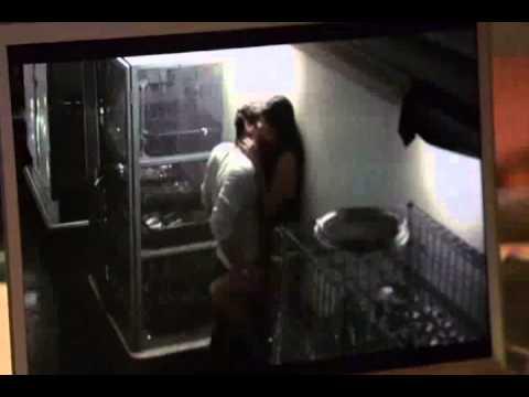 Смертельный Медовый Месяц (2010) трейлер