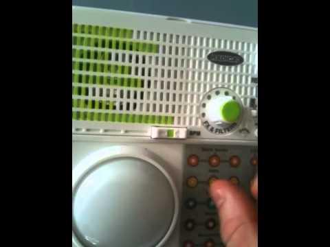 Hacked Ucreate music toy