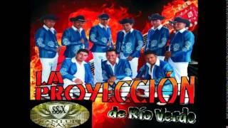 LA PROYECCION DE RIOVERDE MIX_ LO NUEVO Y EXITOS 2015_ SANLUIS SAX