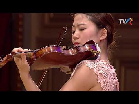 Schubert: Rondo Brilliant in B minor, D. 895, op. 70 (1826)   Uno - Nitahara