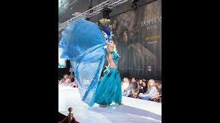 Эдже Шоу! Танец Живота на ваш праздник в Москве