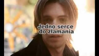 Alex Band- Only one tłumaczenie pl