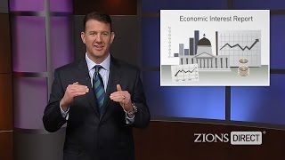 Economic Update: The Phenomenon of Low Inflation and Low Unemployment