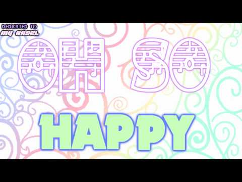 Kina Grannis - Valentine [Lyric Video]