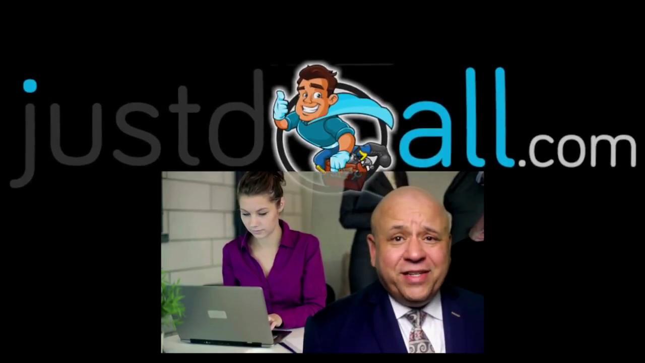 Tout savoir sur BuilderAll : Justdoall.com - Mon avis et review