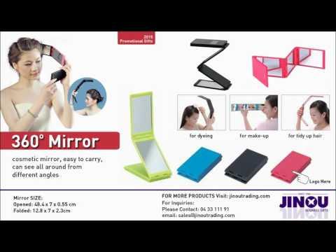 Jinou Trading - Corporate Gift Ideas Dubai