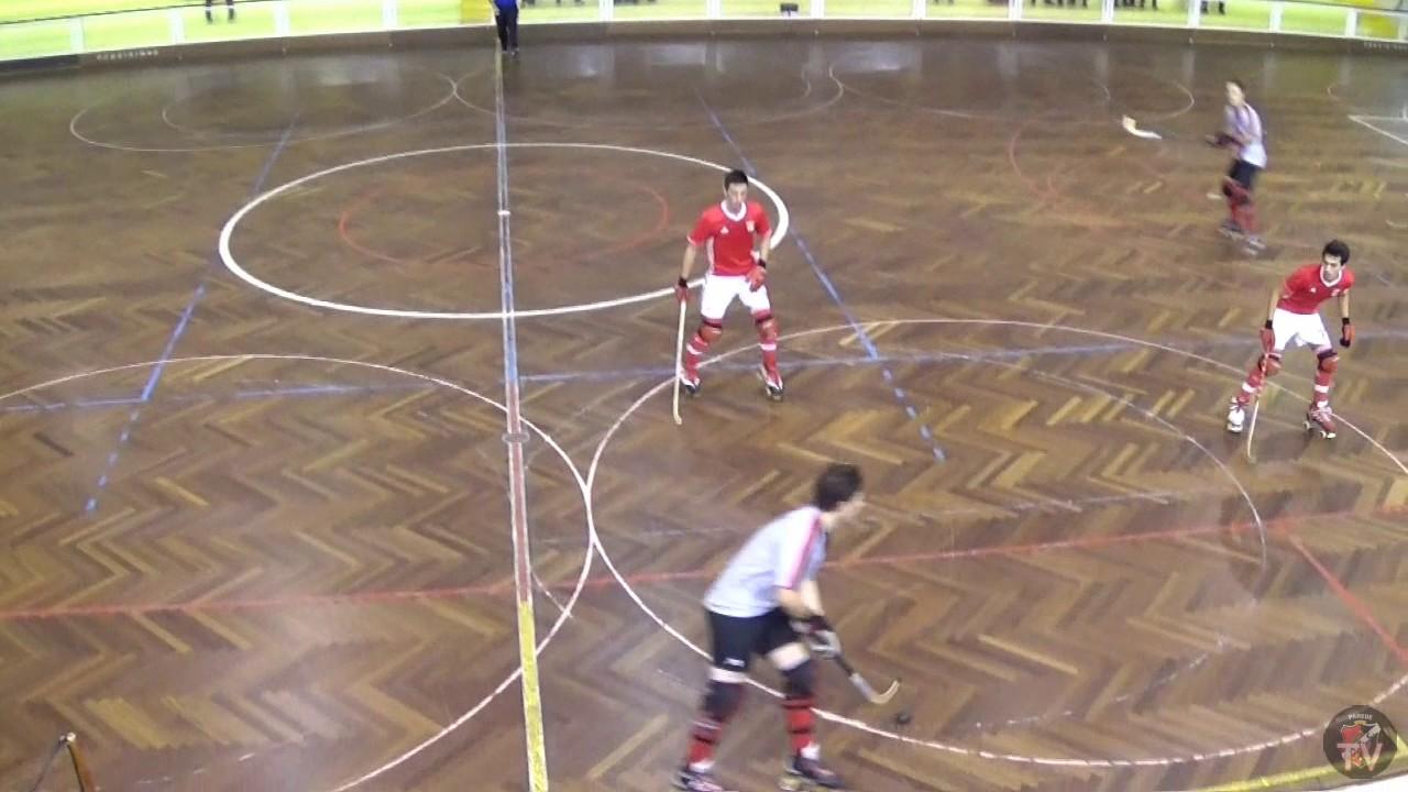 Benfica Nacional Resumo: Camp. Nacional 2ª Divisão