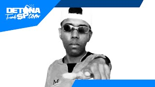 MC MM - Piriquita Abusada (DJ R7) Áudio Oficial