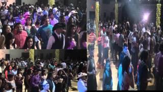 Sonido Rumba Total  XV años de la Señorita Juliana Cedillo Julio 6 2013