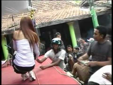 dua kursi dangdut koplo hot