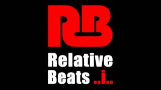 Wolfgang Gartner vs. Klubbheads - The Way It Kickin Hard (RelativeBeats Mashup)