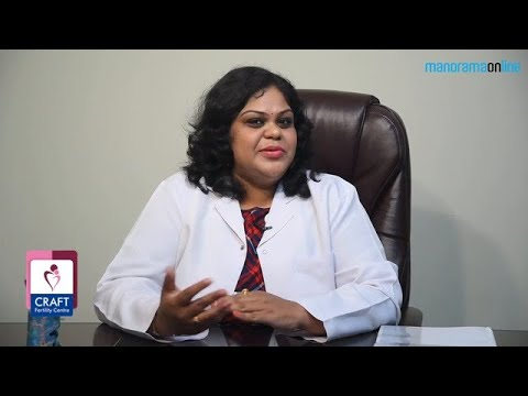 Latest Advancements in Genetic Treatment / Dr. Ritu Hari / CRAFT Hospital & Research Centre