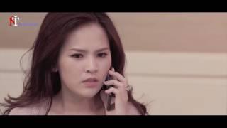Từ Bỏ | Khắc Việt