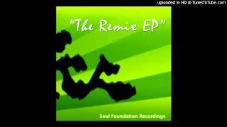 "BTMG feat Brenda D ""Time Away"" (Renan Remix) SFR006"