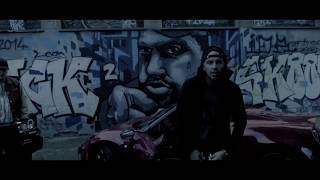Repeat youtube video BONEZ MC & RAF CAMORA - PALMEN AUS GOLD