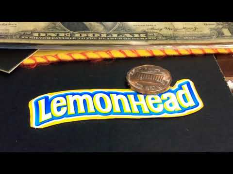"""Live """"Coin and Paper Money Auction """"with G.A.W Preview"""