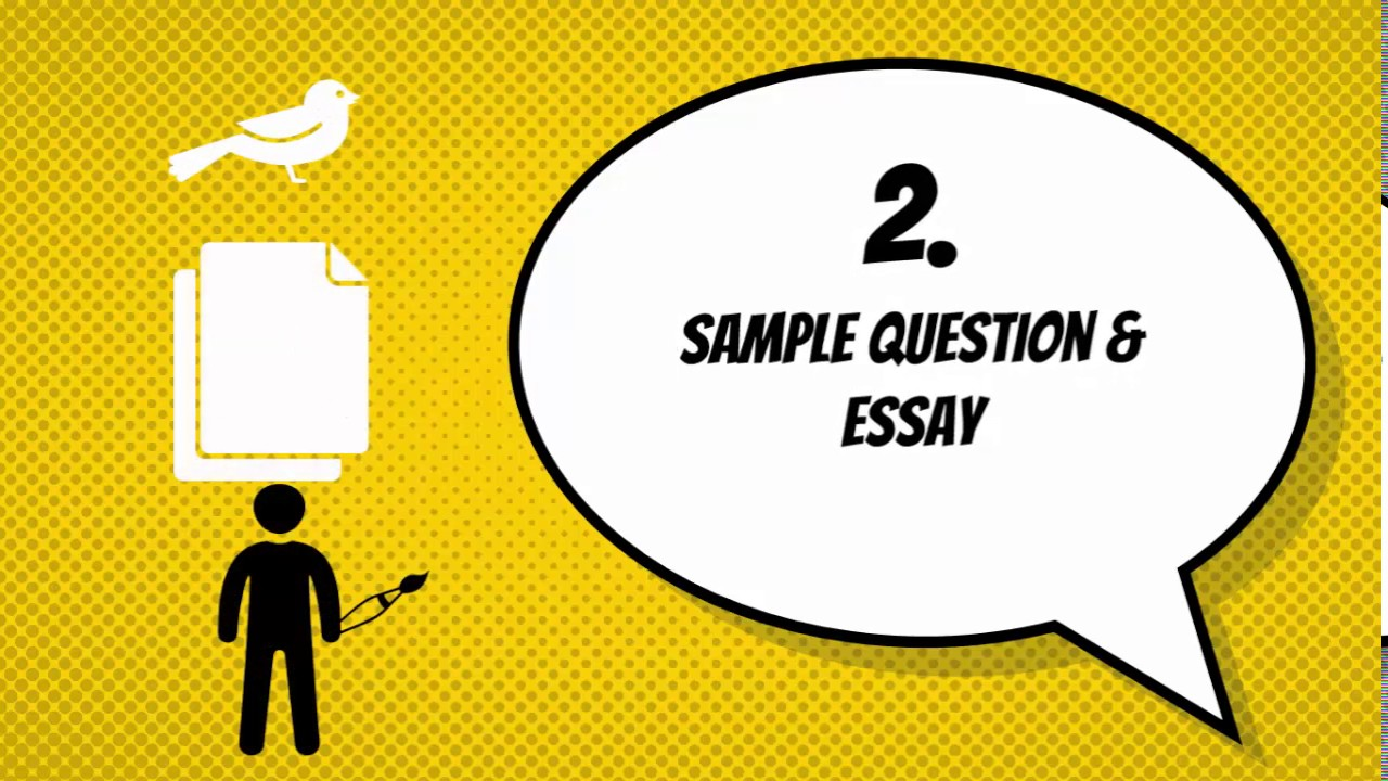 The following diagram shows how pencils are manufactured  write a     Sample Answer IELTS Writing Task     Diagram