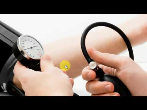 HYPERTENSION , Part 1, MEDICINE LECTURES , Cardiology Lectures , #cardiology