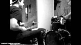 Drax Project   ▴  BUGG'N [jam]