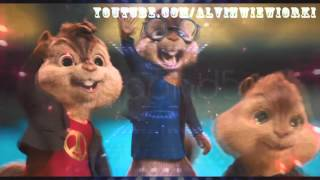 "Download ""Gangnam style"" - Chipmunks music video HD Mp3 and Videos"
