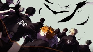 Top 10 Anime Series With 50-100 Episodes