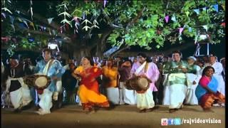 Then Pazhani Aandavane HD Song