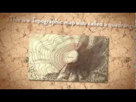 Maximus Getubig Earth Science-Map Reading Assignment.