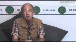 Eugen Igel zu den Topspielen der BZ und zum Schicksalsspiel in der LL   ELBKICK.TV
