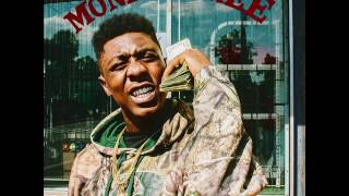 """MobSquad Nard - """"Moolah"""" (Official Audio)"""