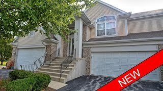 home for sale 2733 old woods trail plainfield il 60586