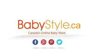 BabyStyle.ca Canada
