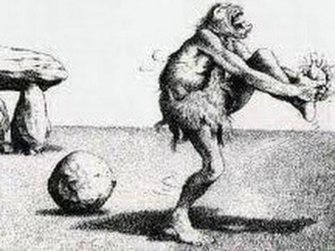 Resultado de imagen para ¿Cuál es el origen del fútbol?