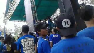 ULTAH VIKING PURWAKARTA 1 DEKADE DI JATILUHUR