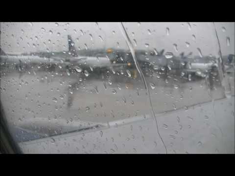 Delta Air Lines: Chicago-Salt Lake City