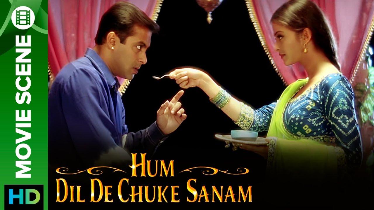 Hum Dil De Chuke Sanam Stream Deutsch