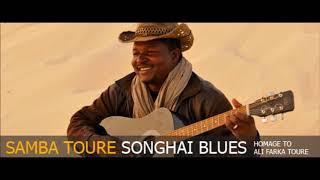 Video Samba Touré - Yawoyé live download MP3, 3GP, MP4, WEBM, AVI, FLV November 2018