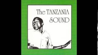 Nuta Jazz Band - Janja Yako