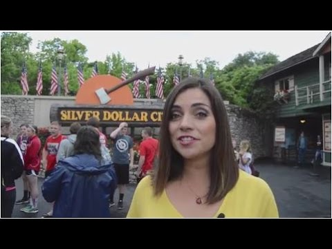 Expert Tips on Visiting Silver Dollar City in Branson, MO