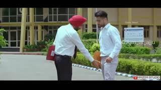 New Malayalam Beautiful Album Song   College Life Story  True Friends
