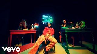 Farruko - Farruko, Sech, Myke Towers - La Tóxica (Remix - Official Video) ft. Jay Wheeler, Tempo - HDVIDEO