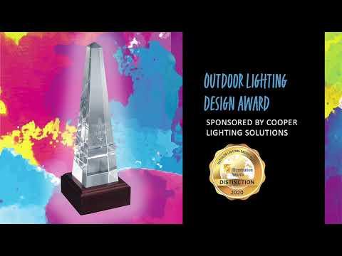 Illuminating Engineering Society The Lighting Authority