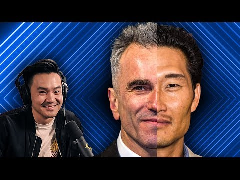 The Diverse Casting Problem | Phil Wang on Asian-American Casting