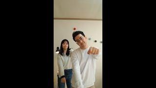 Gambar cover ZICO(지코) _ Any song(아무노래) - Aashish and Nahee