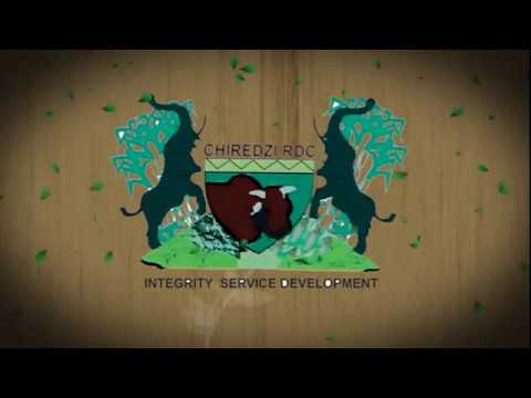The Voice Of Chiredzi RDC