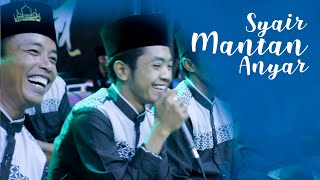 Download Lagu Pantun Pernikahan Lucu Bikin Baper Jomblo Fany Fauzan Attaufiq Terbaru mp3