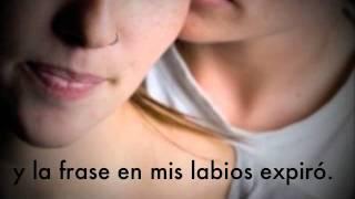 Download *** Trabajo Lengua - Bécquer, Rima XXX *** MP3 song and Music Video