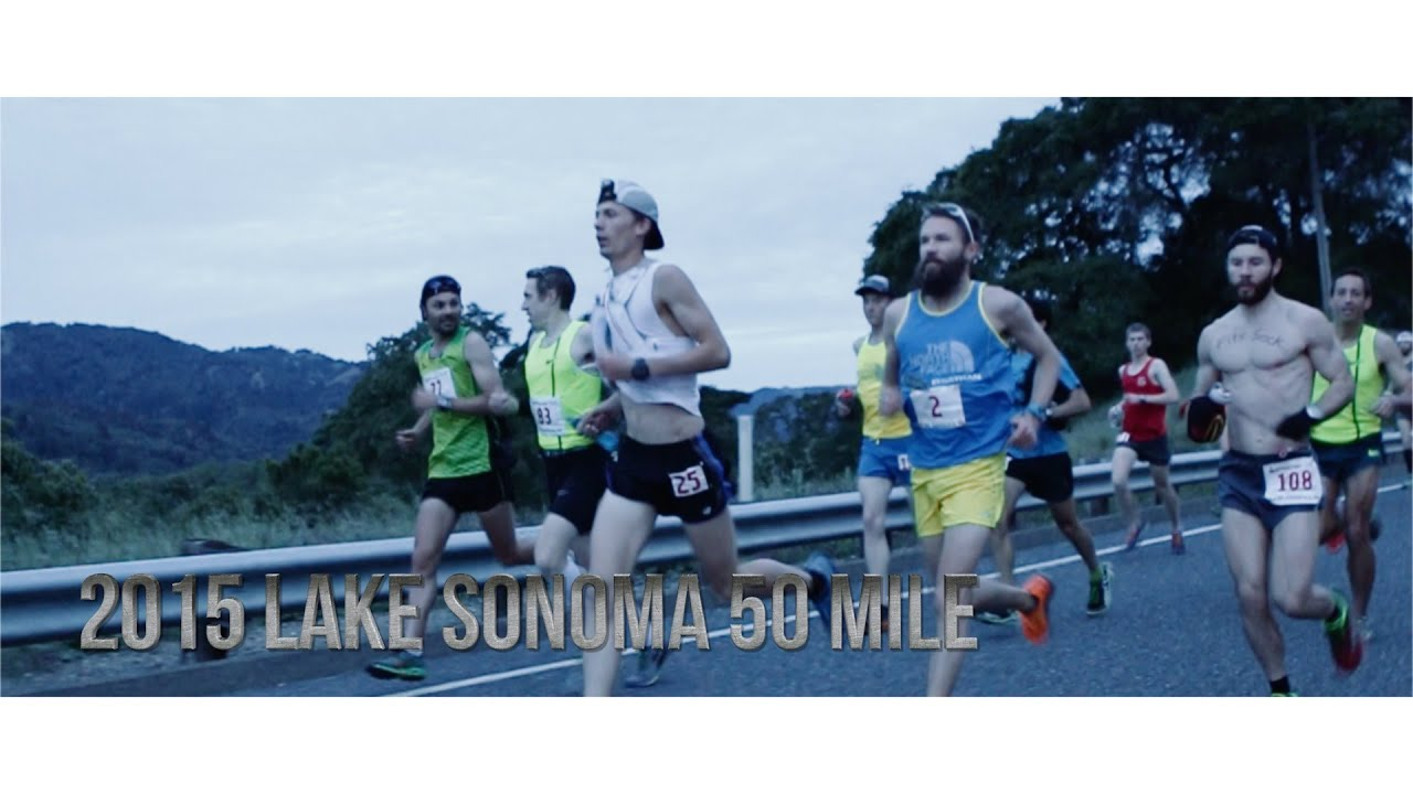 The Best Trail-Running Videos of 2015 | Trail Runner Magazine